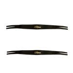 Zildjian Leather Straps