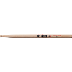 Vic Firth American Sound Hickory 5AW Drum Sticks