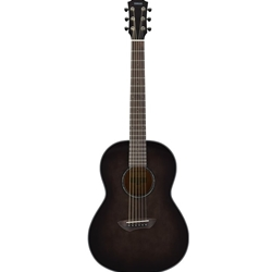 Yamaha CSF1M - Series Parlor A/E Guitar (2 Colors)