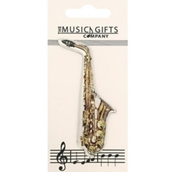 Music Gifts Cmp Instrument Fridge Magnet