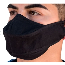 ProTec Vocal Performance Mask (3 Sizes)